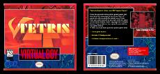 V-Tetris (English Translation)