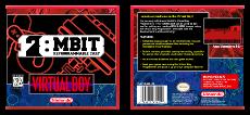 128 MBit Reprogrammable Cart