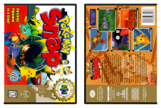 Pokemon Snap (PC)