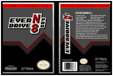 Everdrive N8 Pro