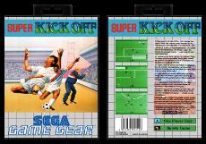 Super Kick-Off