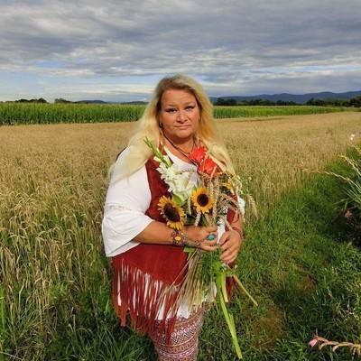Susanne Klimt - 60 Minuten auch als 4er Paket