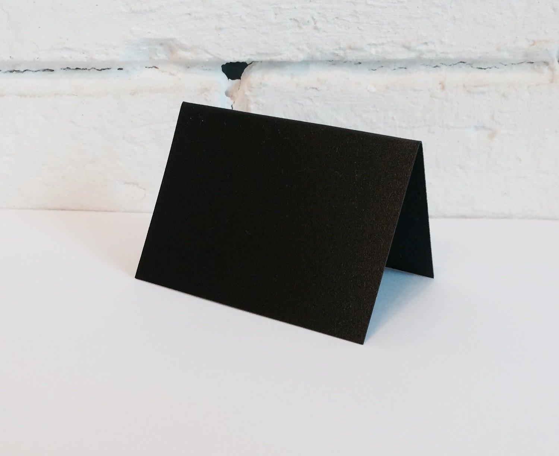Меловой ценник А8А Домик(5,2*7,4см), 50шт