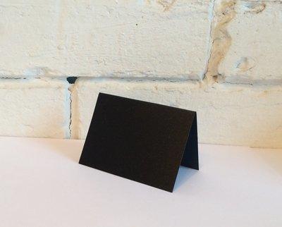 Меловой ценник А7A Домик (7,4*10,5см), 20шт