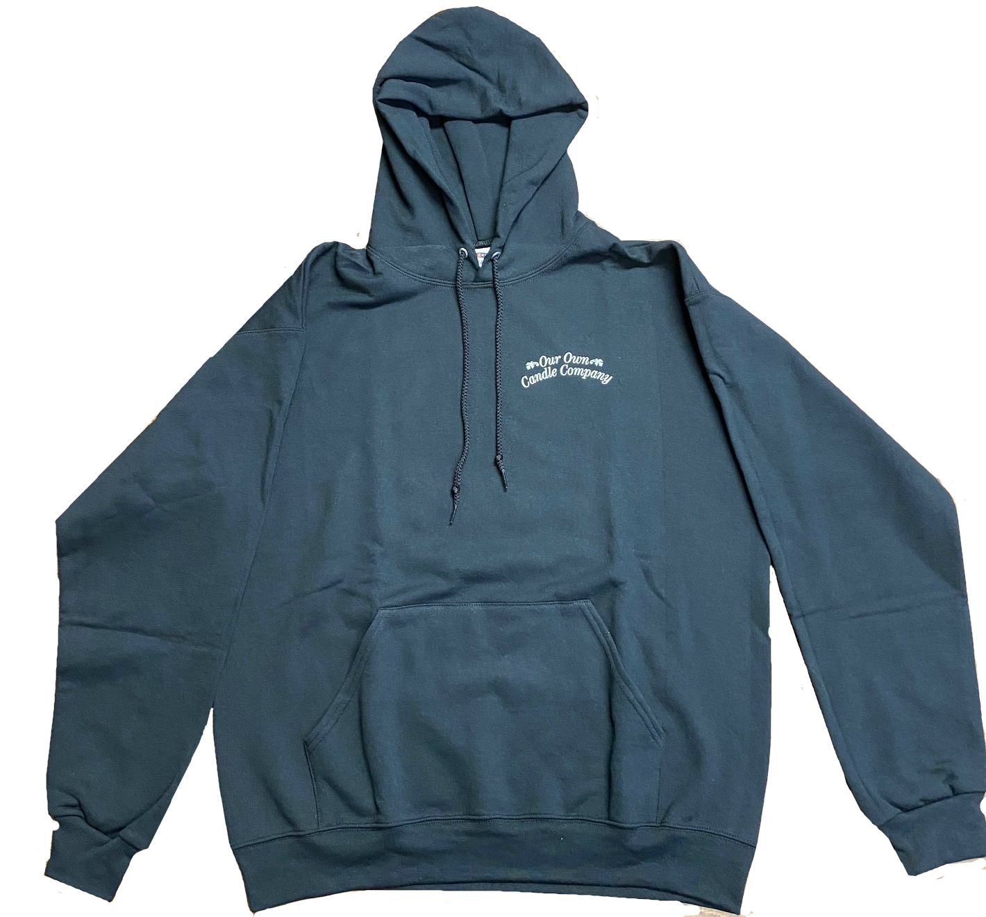 Smell My Nuts Hoodie XX-Large