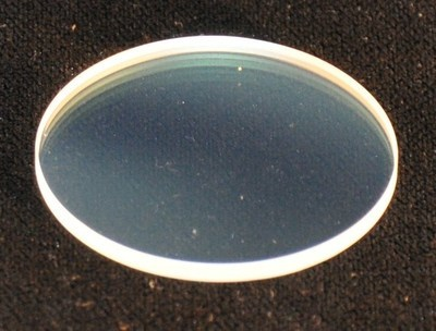Protective Disk