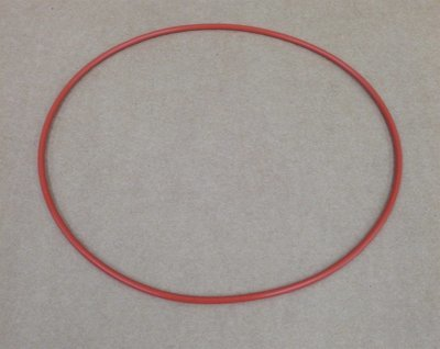 O Ring Chamber Top (100012001900)
