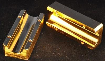 Gold Reflectors iWeld 40J-60J 35W