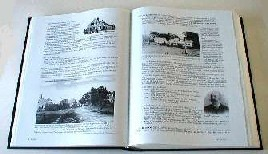 Book: Parts I-III