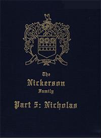 Book: Part V