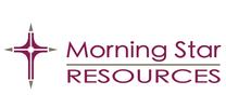 Morning Star Resources