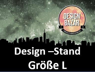 Designbazar 03.10.2020
