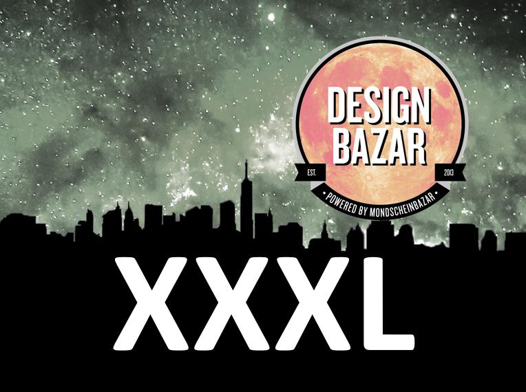 Designbazar 24 bis 25.09.2021