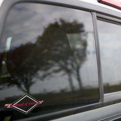 Vinyl Sticker - Reading Northern (RBMN) Road of Anthricite Logo