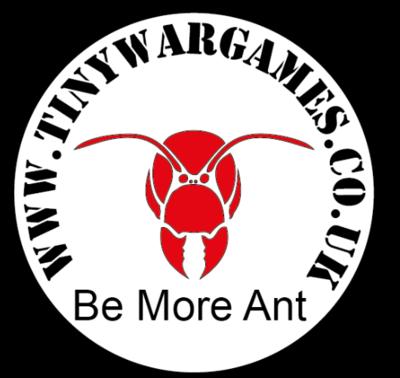 7x12 Wargame wargame cloth any design