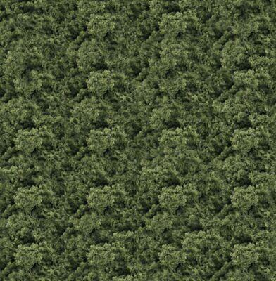 3x3 leatherette terrain sheet self cut wargaming