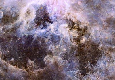 Space 6x4 feet white