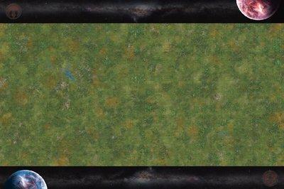 SWGrass 6x4