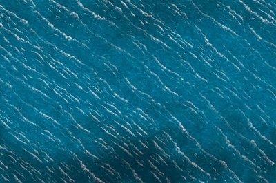 Pacific Sea mat 6x4