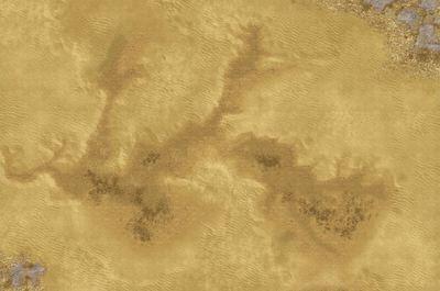 Desert 3x3 feet