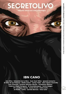Ibn Cano