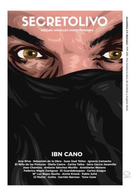 Revista Ibn Cano (secretOlivo·nº3)