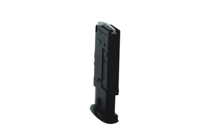 FN Five-seveN 10 Round Magazine 5.7x28mm
