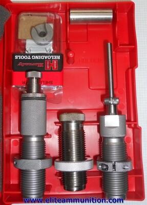 5.7x28mm  Custom Die Set