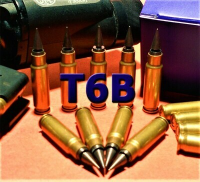 T6B Preorder