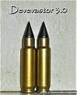 DevestaTOR