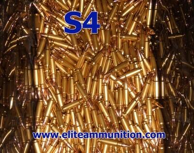 S4 Preorder