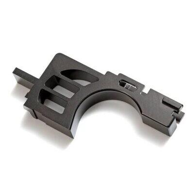 Billet Aluminum P90/PS90 Trigger
