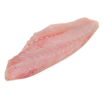 SNAPPER FILLETS SKINLESS - INDONESIA - $2.50 PER 100 GMS