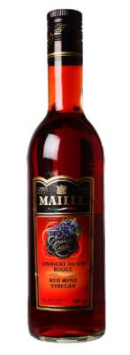 MAILLE RED WINE VINEGAR