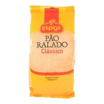 BREAD CRUMBS CLASSIC - PORTUGAL