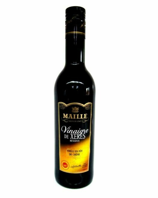 MAILLE XERES (SHERRY) VINEGAR