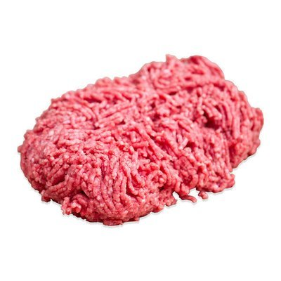 CHUCK TENDER MINCE AND CUBES - $2.50 PER 100 GMS