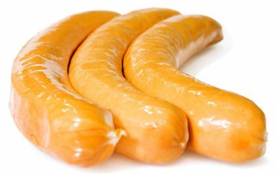 SMOKED CHICKEN CHEESE - $2.50 PER 100 GMS