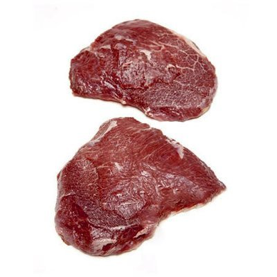BEEF CHEEKS 150 DAYS GRAIN FED - AUSTRALIA - $3.20 PER 100 GMS