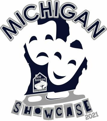 2021 Michigan Showcase - TEAM VIDEO & PHOTO Packages