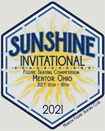 2021 Sunshine Invitational