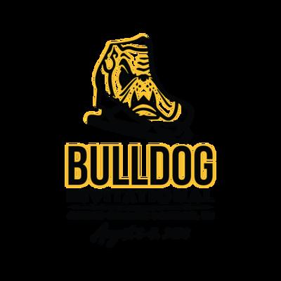 2021 Bulldog Invitational