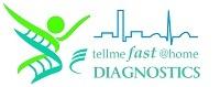 Testel Oy - Diagnostics Store