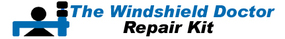 Windshield Doctor Repair Kit | 888-267-4800