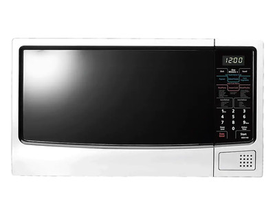 Samsung 32L microwave oven