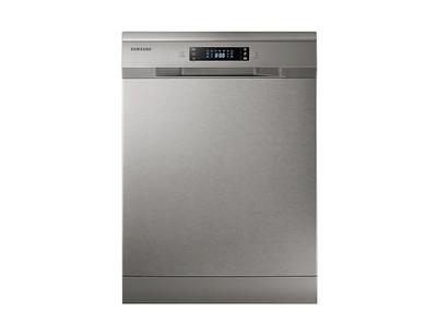 Samsung 14 place dishwasher