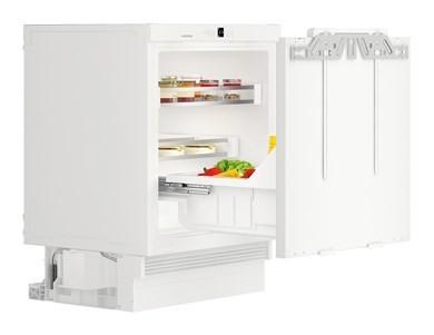 Liebherr - Fridge, Integrated under-counter