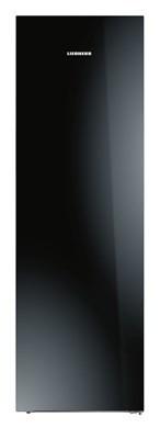 Liebherr - Fridge, single door