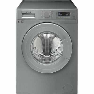 Smeg 9kg washing machine