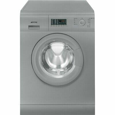 Smeg washer / dryer combination